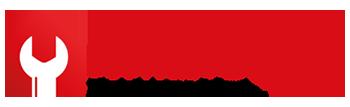 Kartal Vaillant Servisi - Hız - Güvenilir Ve Ekonomik Kombi Servisi